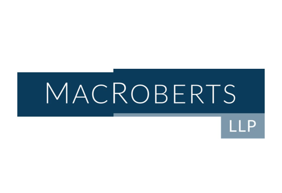 MacRoberts - iOS and Android app development
