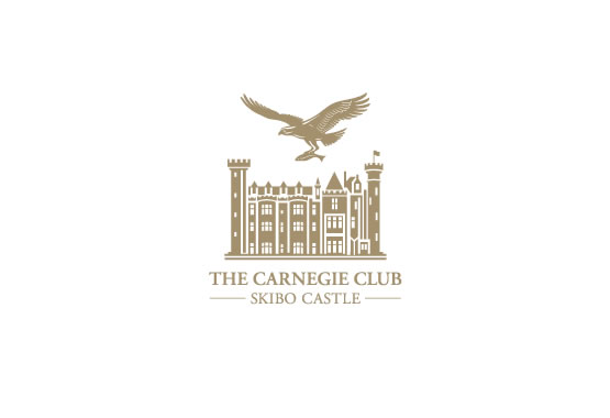 The Carnegie  Club - Skibo Castle - Android App Development