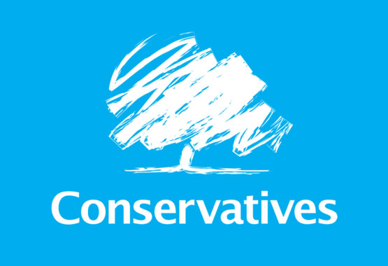 Conservative Party Conferenece - Mobile Development