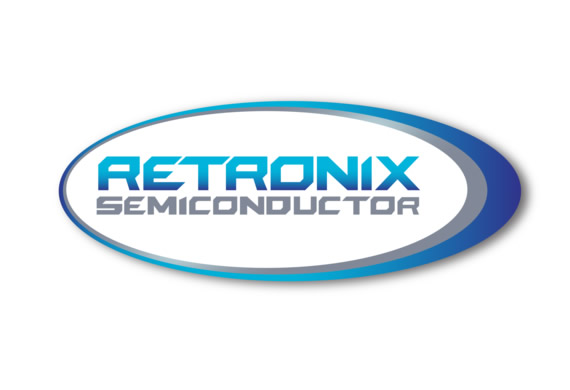 Retronix Semiconductor - System Integration