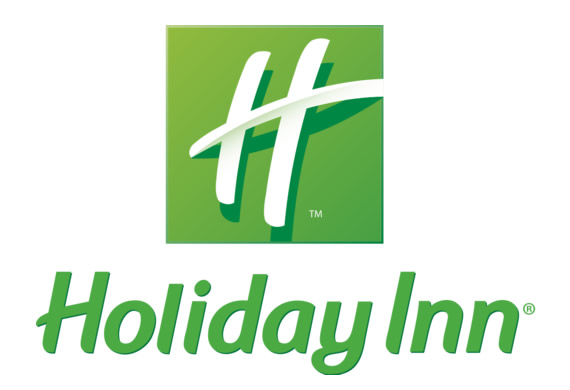 Holiday Inn - Systems Integration